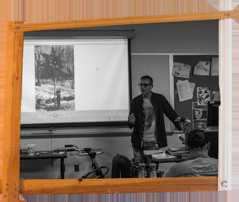 educator-frame